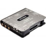 ROLAND VC-1-DL видео конвертер