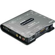 ROLAND VC-1-SC видеоскалер