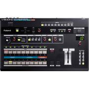 ROLAND V-800HD MK II видеомикшер