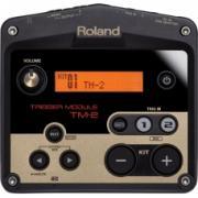 ROLAND TM-2 триггер-модуль