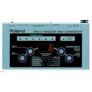 ROLAND TMC-6 Триггерный MIDI-конвертор