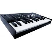 Roland A-01 синтезатор