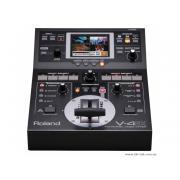 Roland V-4EX видео микшер