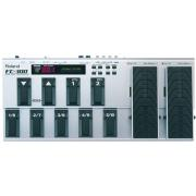 ROLAND FC-300 Гитарный MIDI контроллер