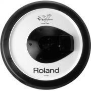 ROLAND CY-14C пэд тарелки креш