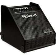 ROLAND PM-10 Персональный монитор барабанщика