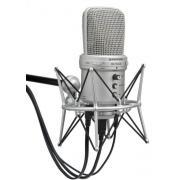 SAMSON G-TRACK USB Микрофон
