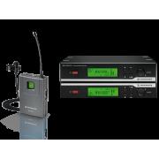 SENNHEISER XSW 12-C Беспроводная система