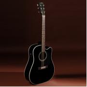 Sigma DMC-1STE-BK Акустическая гитара