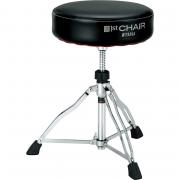 TAMA HT430B 1st CHAIR DRUM THRONE ROUND RIDER стул для барабанщика, высота 500-665 мм