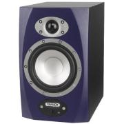TANNOY REVEAL 5A