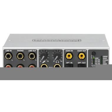 Terratec Producer Phase 26 USB