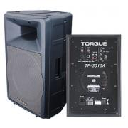 TORQUE TP3015A