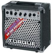 TORQUE TGS106 Гитарный комбик