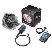 Zoom APH5 комплект аксессуаров для ручного рекордера Zoom H5