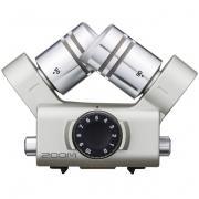 Zoom XYH-6 съемный микрофонный капсюль типа X/Y
