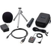 Zoom APH2n комплект аксессуаров для ручного рекордера Zoom H2n